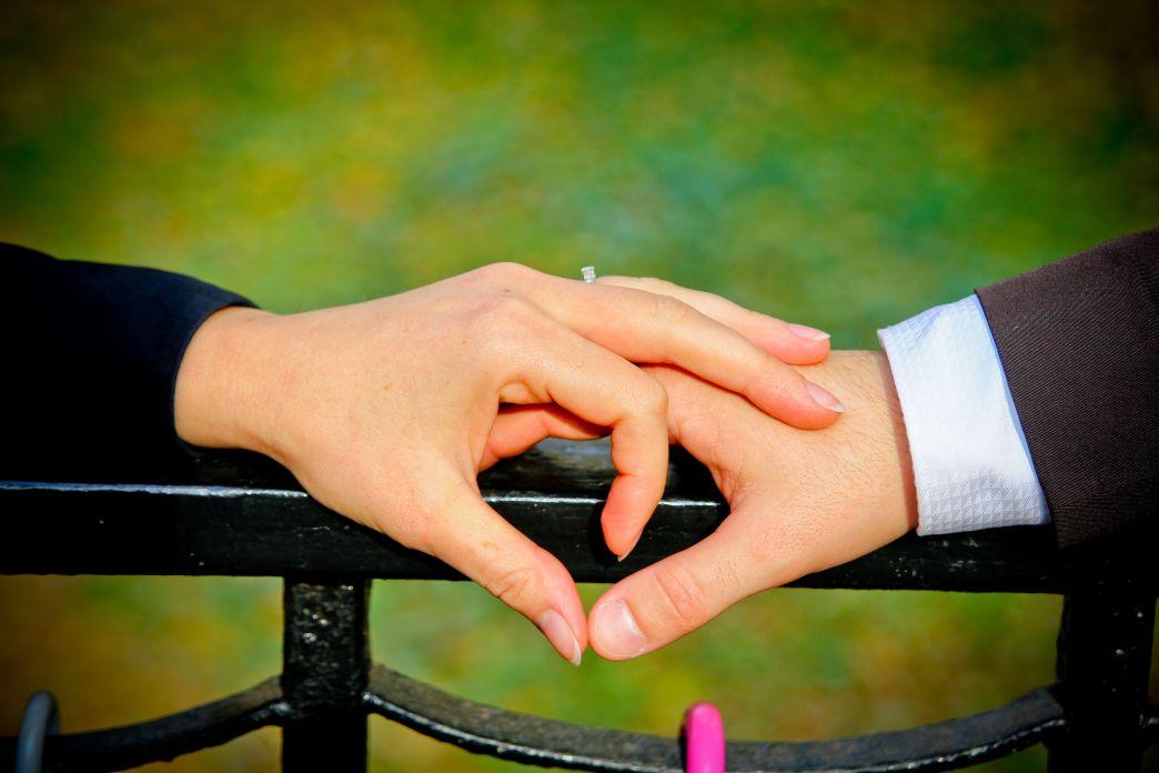 Ako si zaručene zničiť sexuálny život