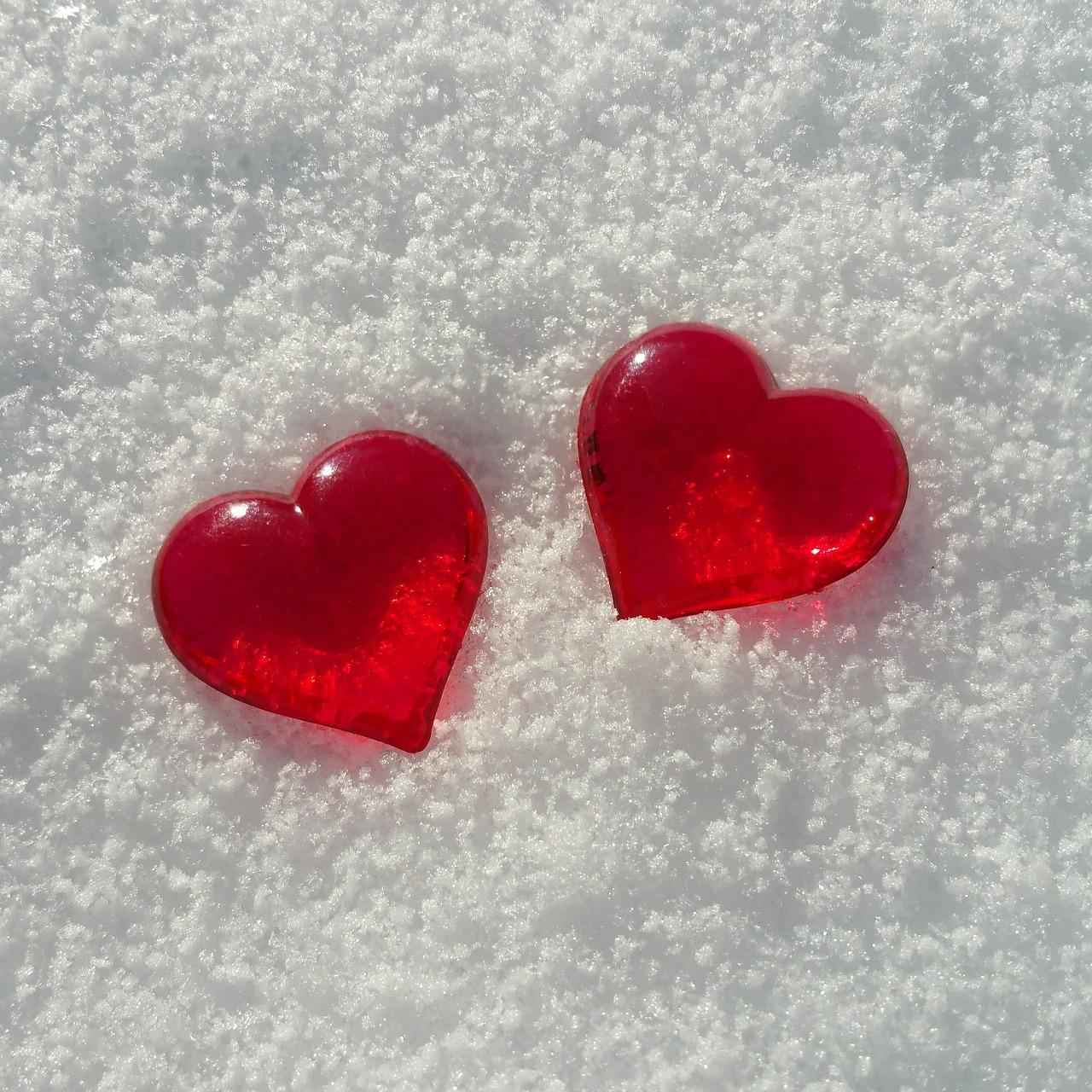 7 tipov na Valentínsky darček