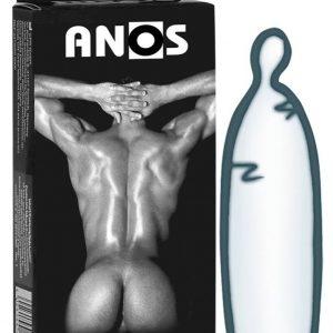 extra hrubé kondómy