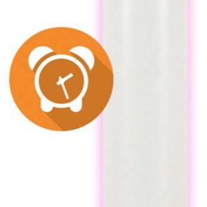 kondóm na oddialenie ejakulácie