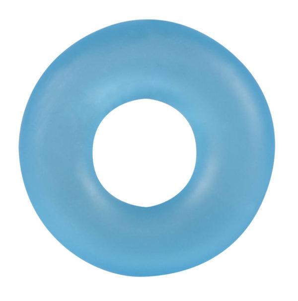 erekčný krúžok