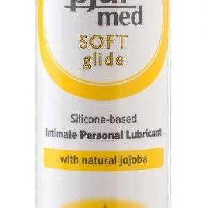 silikónový lubrikant