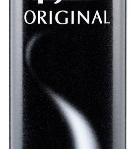 lubrikačný gél