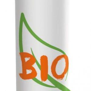 masážny olej s hrejivým účinkom