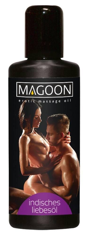 masážny olej mandľový