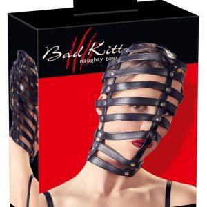 BDSM maska