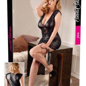 erotické sexy šaty