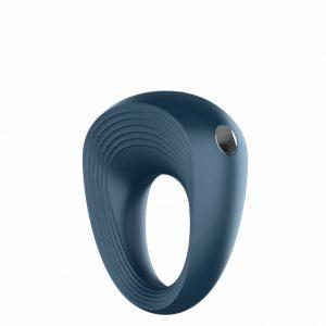 vibračný krúžok na penis