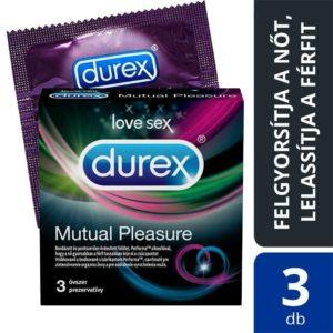 kondómy na oddialenie ejakulácie
