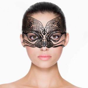 sexi maska